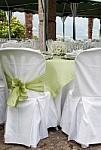 1954681-wedding-table arrangement