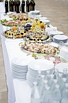 NEF_9023 Catering
